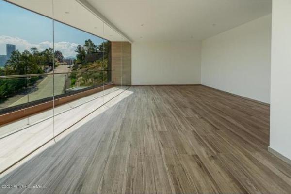 Foto de casa en venta en  , bosque real, huixquilucan, méxico, 11429684 No. 10