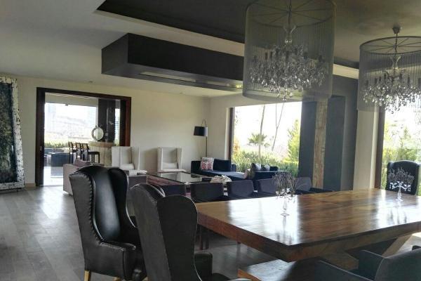 Foto de casa en venta en  , bosque real, huixquilucan, méxico, 12269472 No. 04