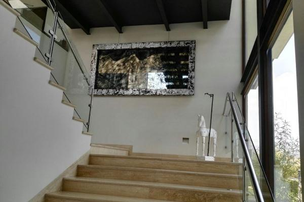 Foto de casa en venta en  , bosque real, huixquilucan, méxico, 12269472 No. 06