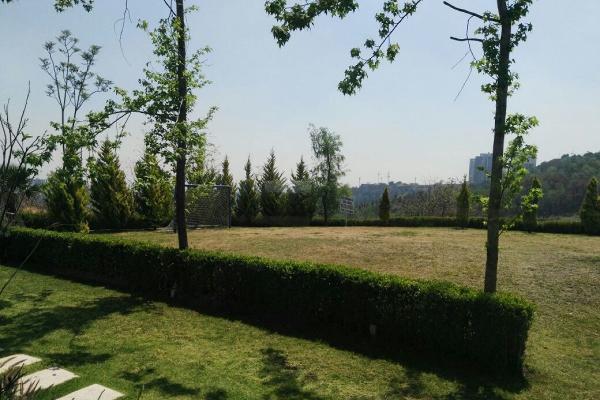 Foto de casa en venta en  , bosque real, huixquilucan, méxico, 12269472 No. 17
