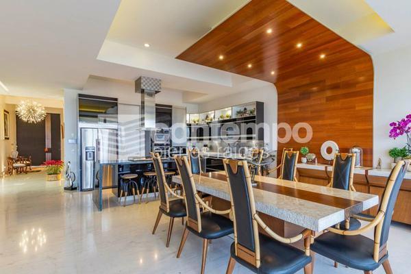 Foto de casa en venta en  , bosque real, huixquilucan, méxico, 14024934 No. 02