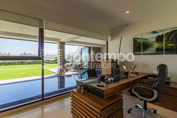 Foto de casa en venta en  , bosque real, huixquilucan, méxico, 14024934 No. 14