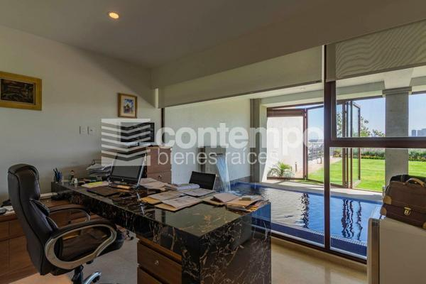 Foto de casa en venta en  , bosque real, huixquilucan, méxico, 14024934 No. 15