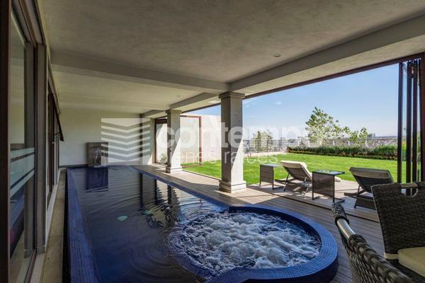 Foto de casa en venta en  , bosque real, huixquilucan, méxico, 14024934 No. 17