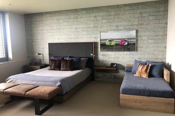 Foto de casa en venta en  , bosque real, huixquilucan, méxico, 5874663 No. 17