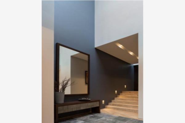 Foto de casa en venta en  , bosque real, huixquilucan, méxico, 5874663 No. 25