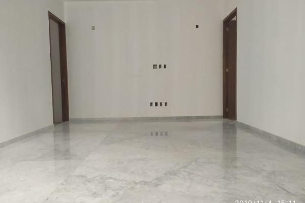 Foto de casa en venta en  , bosque real, huixquilucan, méxico, 6170516 No. 11