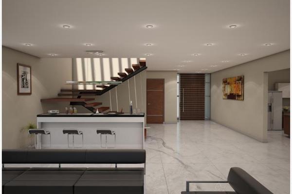 Foto de casa en venta en  , bosque real, huixquilucan, méxico, 6187405 No. 04