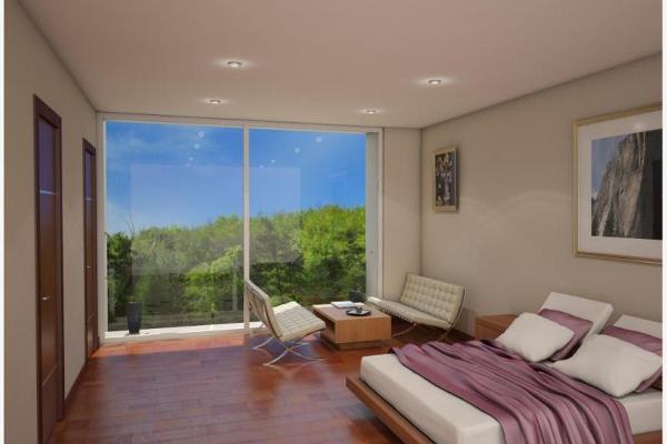 Foto de casa en venta en  , bosque real, huixquilucan, méxico, 6187405 No. 05