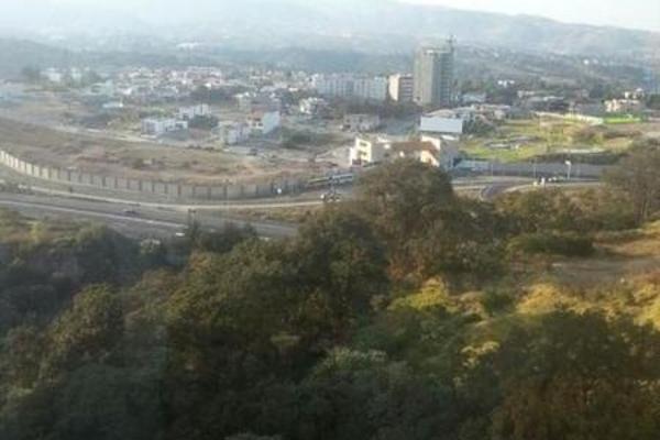 Foto de departamento en venta en  , bosque real, huixquilucan, méxico, 7909188 No. 09