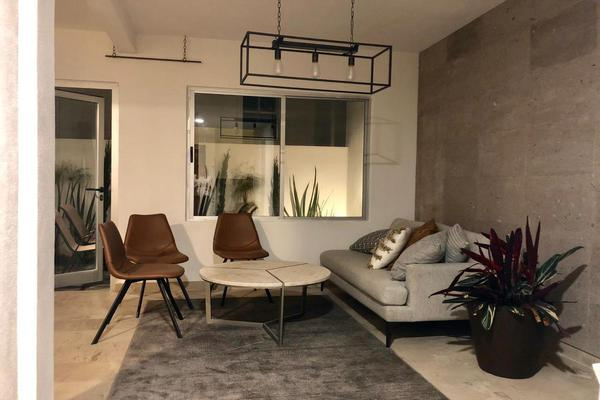 Foto de casa en venta en  , bosque real, huixquilucan, méxico, 9195308 No. 02