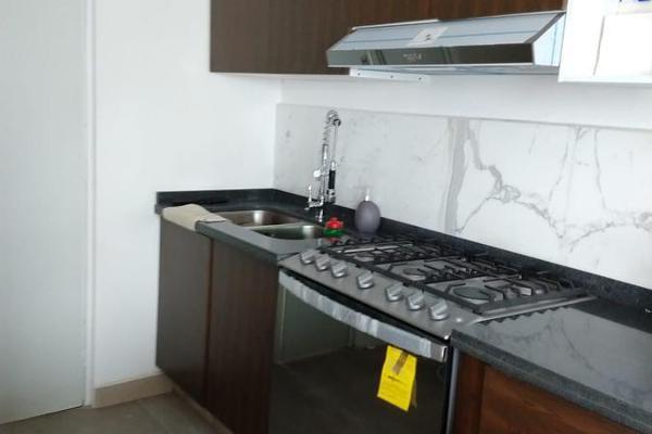 Foto de casa en venta en  , bosque real, huixquilucan, méxico, 9195308 No. 06