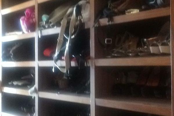 Foto de departamento en venta en bosque real , la cuspide, naucalpan de juárez, méxico, 5682064 No. 06