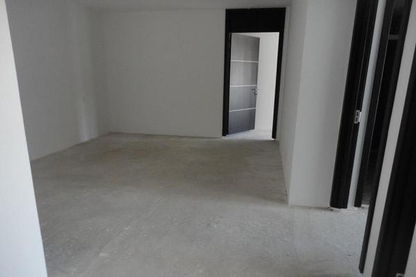 Foto de departamento en venta en bosque real tower 0, interlomas, huixquilucan, méxico, 8431936 No. 06