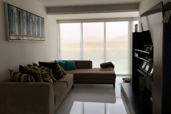 Foto de departamento en venta en bosque real towers , bosque real, huixquilucan, méxico, 5444287 No. 03