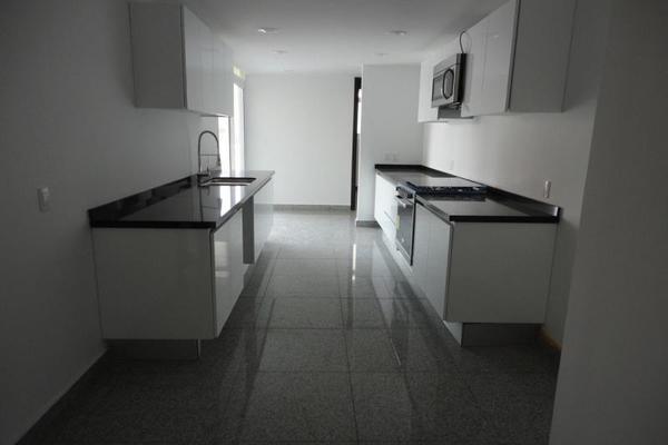 Foto de departamento en venta en bosque real twin 0, interlomas, huixquilucan, méxico, 8433894 No. 05