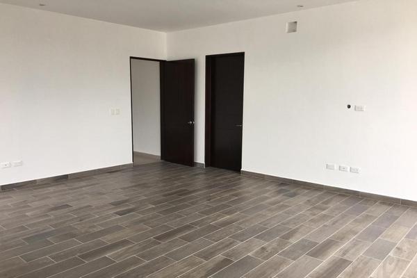 Foto de casa en venta en  , bosque residencial, santiago, nuevo león, 12833207 No. 03