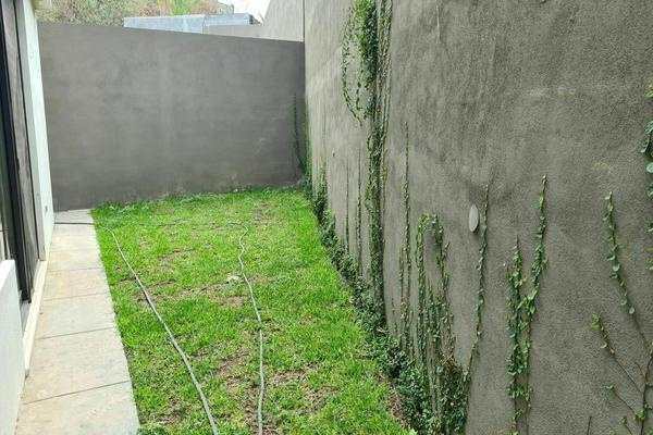Foto de casa en renta en  , bosque residencial, santiago, nuevo león, 20352812 No. 05