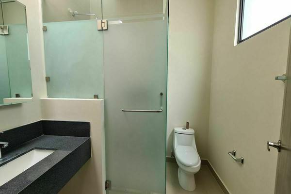 Foto de casa en renta en  , bosque residencial, santiago, nuevo león, 20352812 No. 09