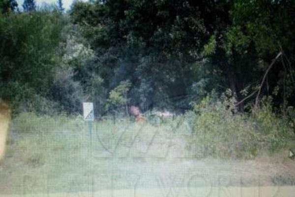Foto de terreno habitacional en venta en  , bosque residencial, santiago, nuevo león, 4670967 No. 02