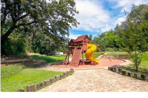 Foto de terreno habitacional en venta en  , bosque residencial, santiago, nuevo león, 5302026 No. 11