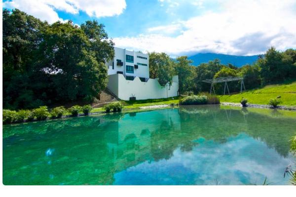 Foto de terreno habitacional en venta en  , bosque residencial, santiago, nuevo león, 5302026 No. 13