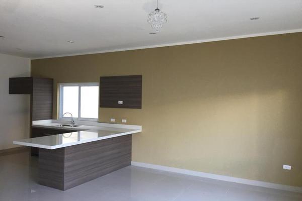 Foto de casa en venta en  , bosque residencial, santiago, nuevo león, 8753272 No. 04