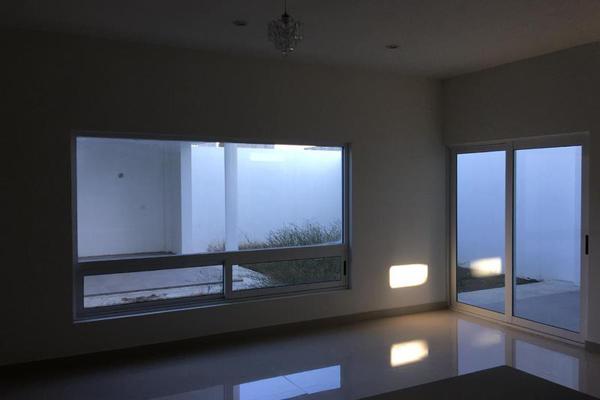 Foto de casa en venta en  , bosque residencial, santiago, nuevo león, 8753272 No. 08