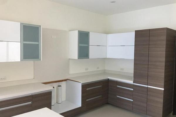Foto de casa en venta en  , bosque residencial, santiago, nuevo león, 8753272 No. 09