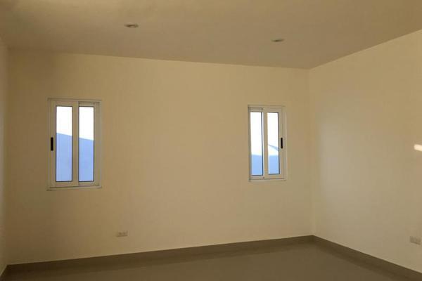 Foto de casa en venta en  , bosque residencial, santiago, nuevo león, 8753272 No. 10