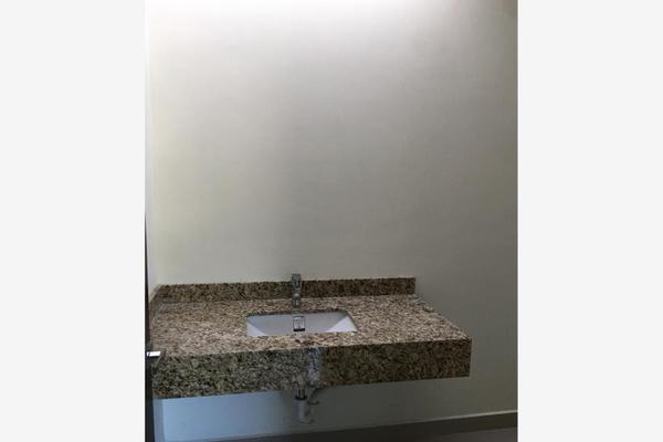 Foto de casa en venta en  , bosque residencial, santiago, nuevo león, 8753272 No. 13