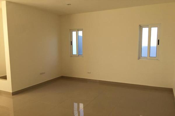 Foto de casa en venta en  , bosque residencial, santiago, nuevo león, 8753272 No. 14