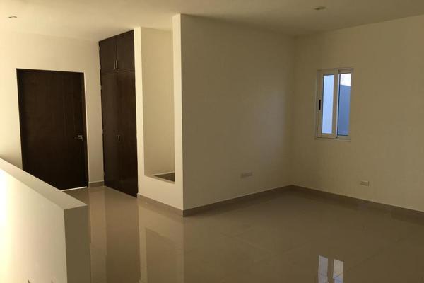 Foto de casa en venta en  , bosque residencial, santiago, nuevo león, 8753272 No. 15