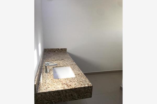 Foto de casa en venta en  , bosque residencial, santiago, nuevo león, 8753272 No. 16