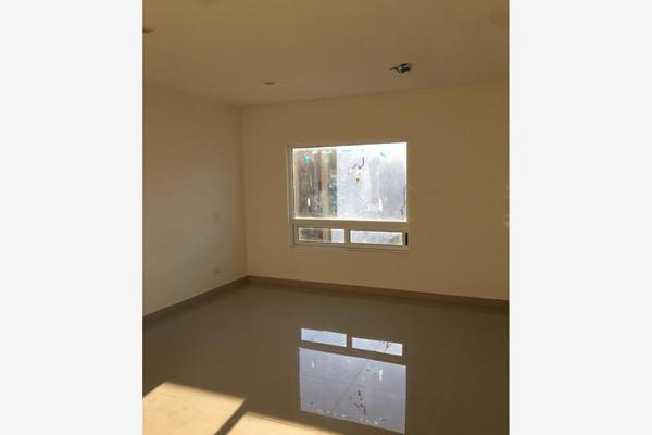 Foto de casa en venta en  , bosque residencial, santiago, nuevo león, 8753272 No. 17