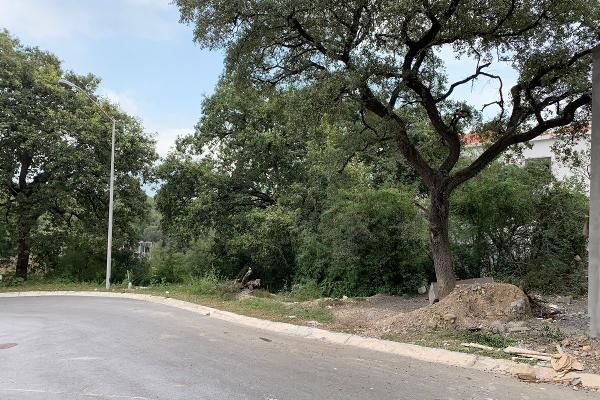 Foto de terreno habitacional en venta en  , bosque residencial, santiago, nuevo león, 9931901 No. 02