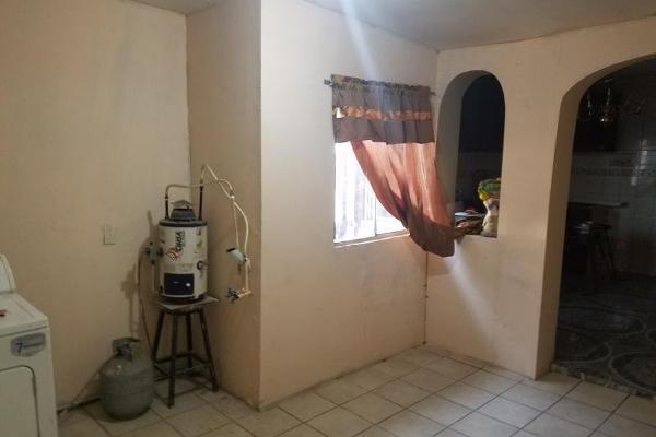 Foto de casa en venta en bosque teurel 772, hacienda del bosque, mexicali, baja california, 6171435 No. 07