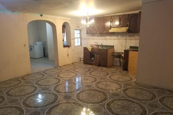 Foto de casa en venta en bosque teurel 772, hacienda del bosque, mexicali, baja california, 6171435 No. 10