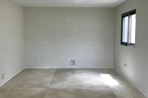 Foto de casa en venta en bosquencinos , bosquencinos 1er, 2da y 3ra etapa, monterrey, nuevo león, 14037792 No. 10