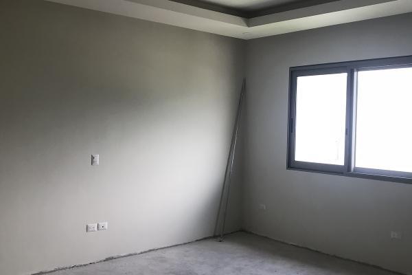 Foto de casa en venta en bosquencinos , bosquencinos 1er, 2da y 3ra etapa, monterrey, nuevo león, 14037792 No. 15