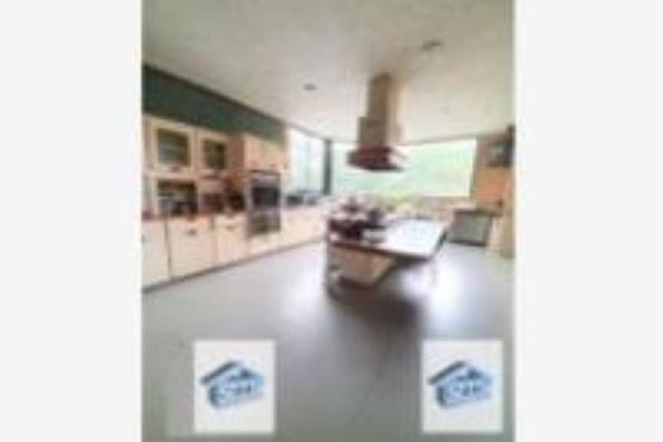 Foto de casa en venta en bosques de alerces 1, bosque de las lomas, miguel hidalgo, df / cdmx, 0 No. 03