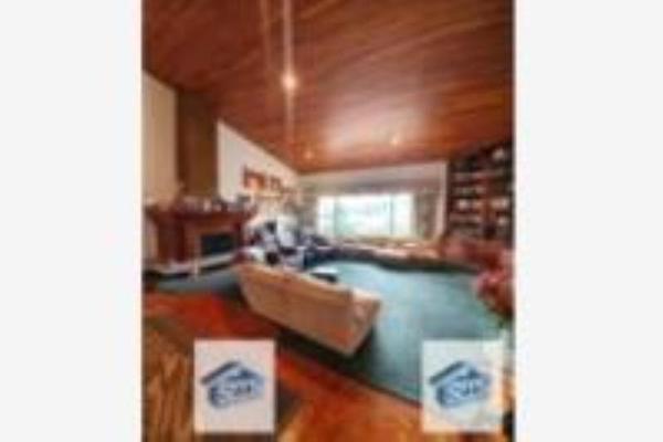Foto de casa en venta en bosques de alerces 1, bosque de las lomas, miguel hidalgo, df / cdmx, 0 No. 12