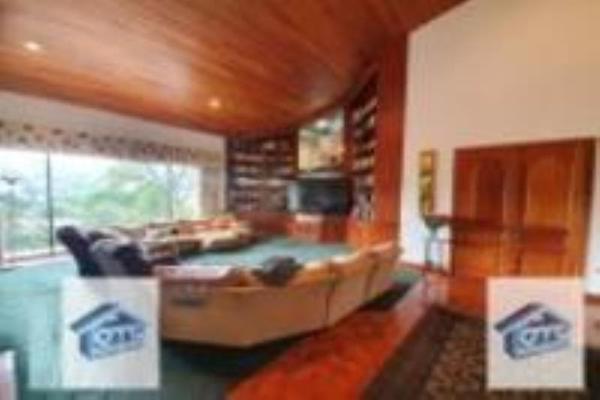 Foto de casa en venta en bosques de alerces 1, bosque de las lomas, miguel hidalgo, df / cdmx, 0 No. 13