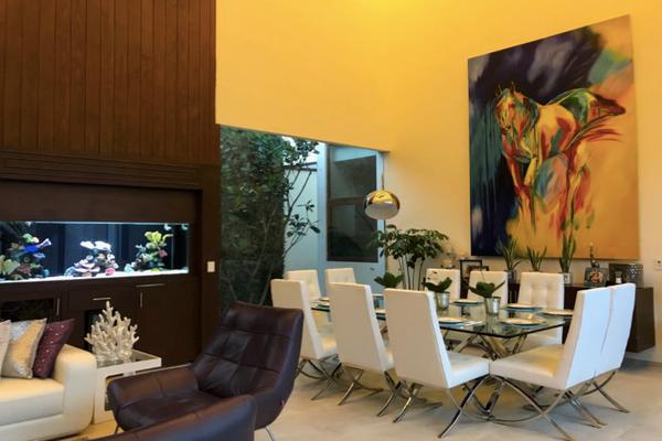Foto de casa en venta en bosques de altabrisa , altabrisa, mérida, yucatán, 5941119 No. 01