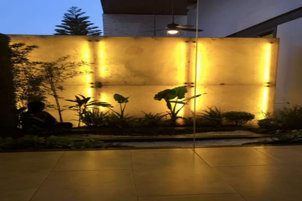 Foto de casa en venta en bosques de altabrisa , altabrisa, mérida, yucatán, 5941119 No. 10