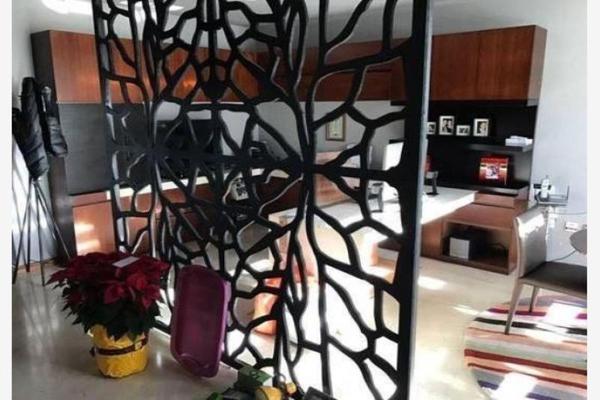 Foto de casa en venta en  , bosques de angelopolis, puebla, puebla, 7266410 No. 03
