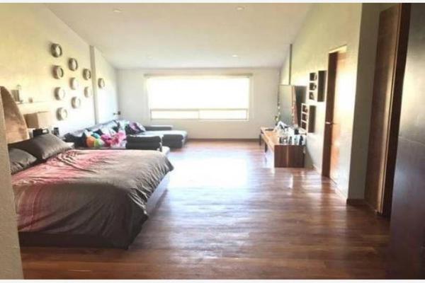 Foto de casa en venta en  , bosques de angelopolis, puebla, puebla, 7266410 No. 04