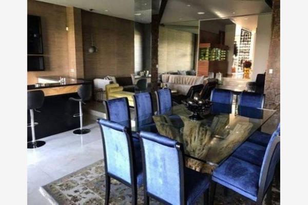 Foto de casa en venta en  , bosques de angelopolis, puebla, puebla, 7266410 No. 06
