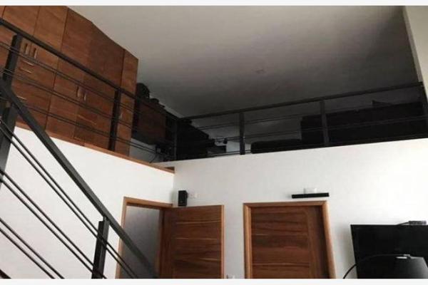 Foto de casa en venta en  , bosques de angelopolis, puebla, puebla, 7266410 No. 12