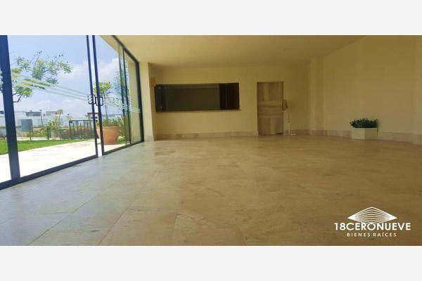 Foto de casa en venta en  , bosques de angelopolis, puebla, puebla, 9231340 No. 02